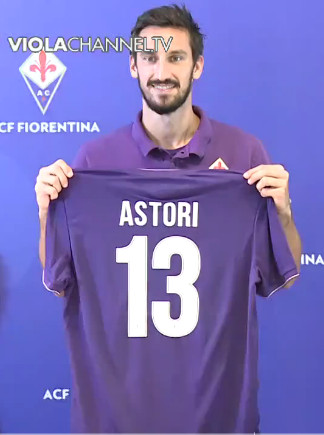 Le pagelle ricordando Astori