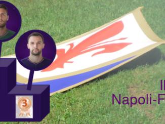 Bene a Napoli