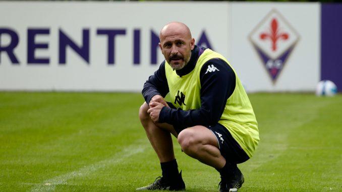 Mister Italiano